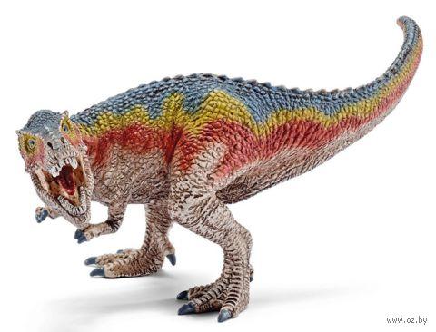 "Фигурка ""Тираннозавр Рекс"" (6 см)"