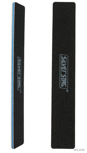 Пилка для ногтей PRO-31
