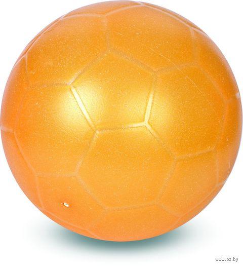 Мяч (23 см; арт. В433)