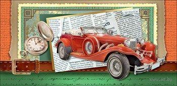 Конверт для денег (арт. 2900658) — фото, картинка