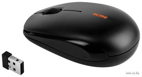 Беспроводная мышь MW12 Mini Acme