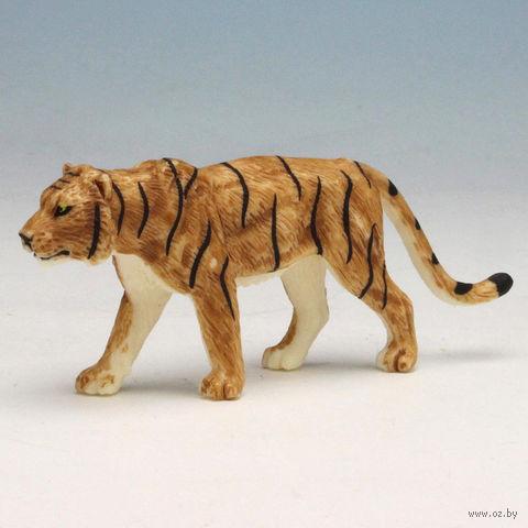 """Фигурка """"Animal Planet: Тигр"""""""