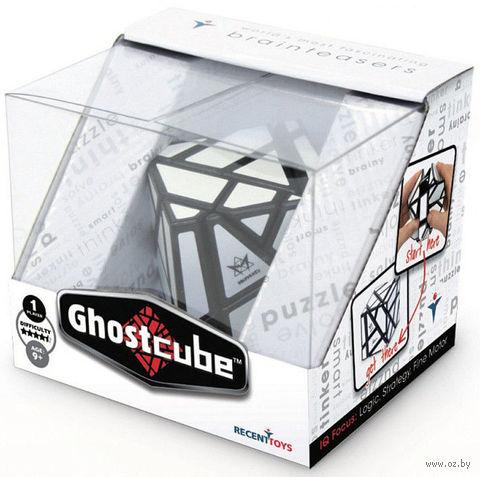 Куб Призрак