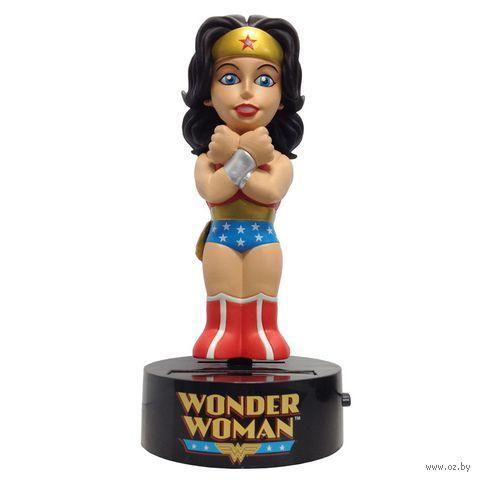 """Фигурка """"Wonder Woman. Classic"""" — фото, картинка"""