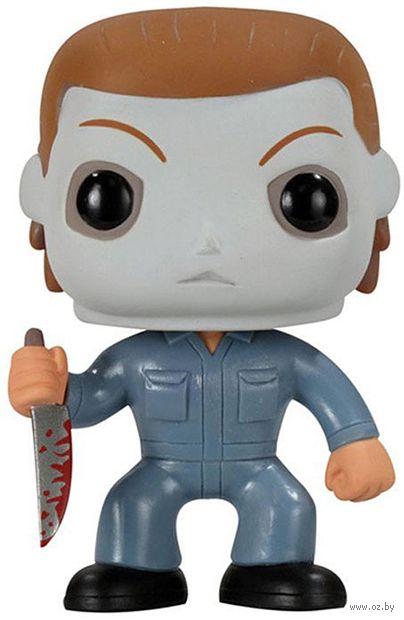 """Фигурка """"Halloween. Michael Myers"""" — фото, картинка"""