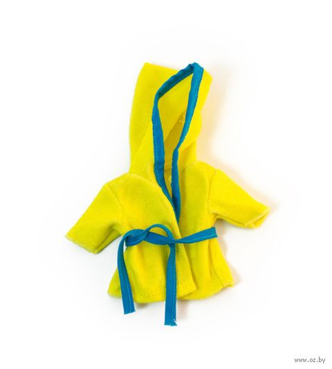 Одежда для кукол (арт. 31675) — фото, картинка
