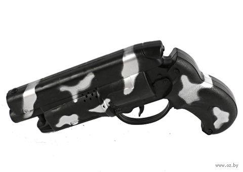 """Игрушка """"Пистолет"""" (арт. 330-10)"""