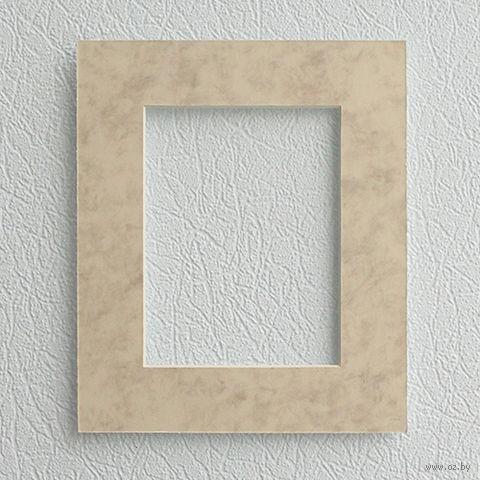 Паспарту (24x20 см.; арт. 2260)