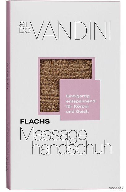 """Перчатки """"Massage Pure"""" — фото, картинка"""
