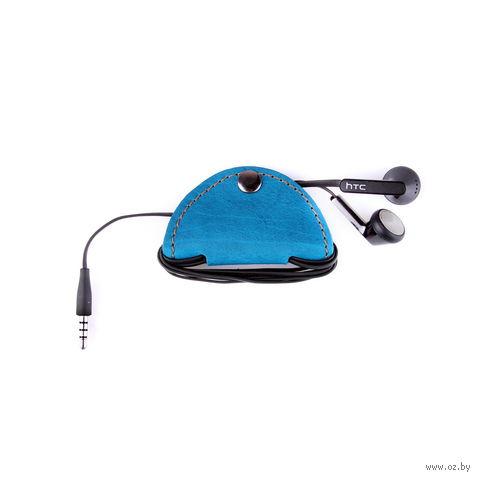 Футляр для наушников (арт. КГчн-10-003) — фото, картинка