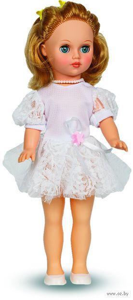 """Кукла """"Мила"""" (38 см; арт. В601)"""