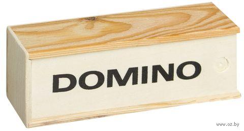 Домино (арт. 4006D-N) — фото, картинка