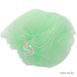 "Мочалка ""Green"" (арт. S-5020G)"