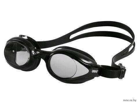 """Очки для плавания """"Sprint"""" (арт. 92362 55) — фото, картинка"""