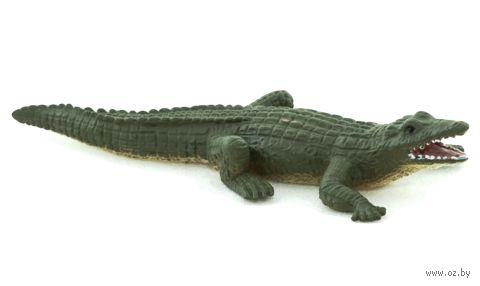 "Фигурка ""Animal Planet: Крокодил"""