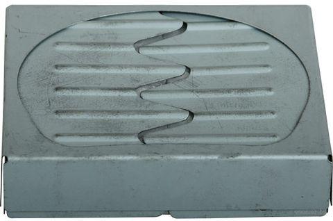 Горелка с подставкой для сухого горючего — фото, картинка