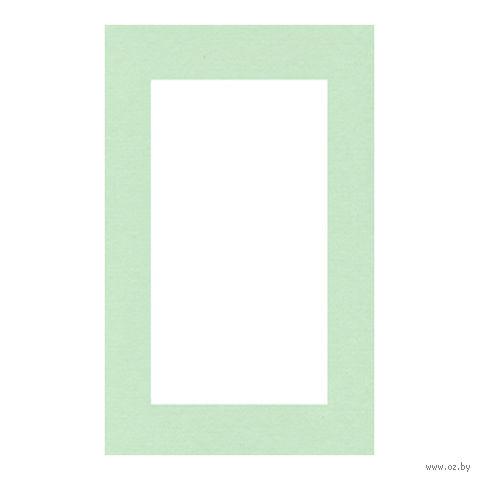 Паспарту (38x26 см.; арт. 2743)