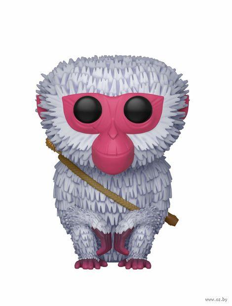 """Фигурка """"KUBO. Monkey"""" — фото, картинка"""