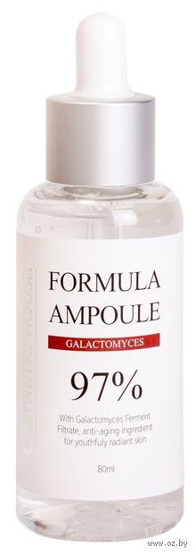 """Сыворотка для лица """"Galactomyces"""" (80 мл) — фото, картинка"""
