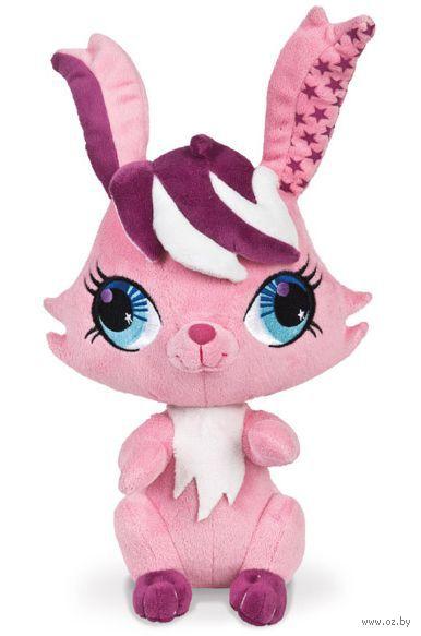 """Мягкая игрушка """"Кролик"""" (20 см)"""
