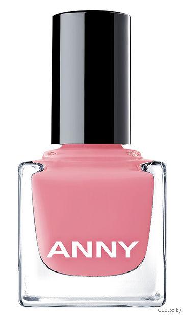 """Лак для ногтей """"Anny Nail Polish"""" (тон: 247, sweet paradise) — фото, картинка"""