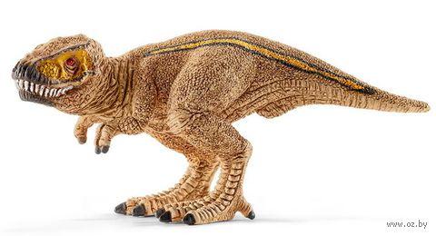 "Фигурка ""Тираннозавр Рекс"" (3,5 см)"