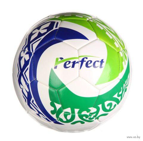 """Мяч волейбольный """"Pefrect"""" (арт. Т65833) — фото, картинка"""