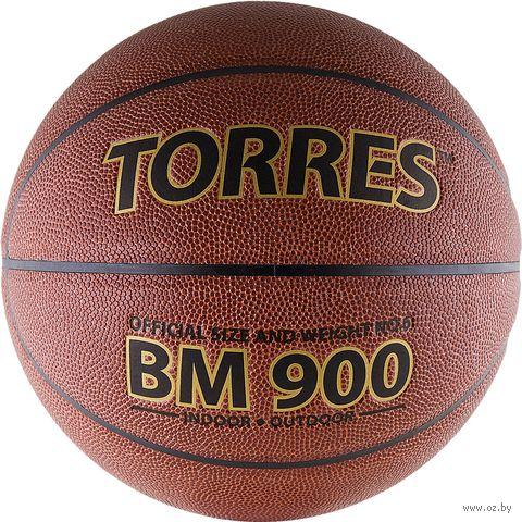 Мяч баскетбольный Torres BM900 №6 — фото, картинка
