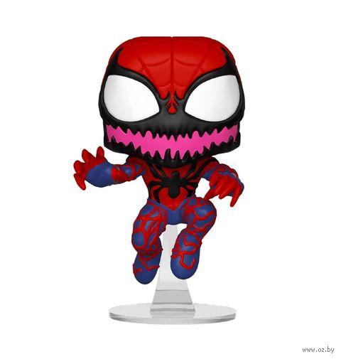 """Фигурка """"Marvel. Spider-Carnage"""" — фото, картинка"""