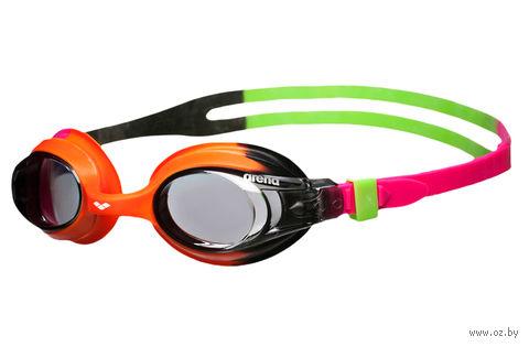 "Очки для плавания ""X-Lite Kids"" (арт. 92377 539) — фото, картинка"