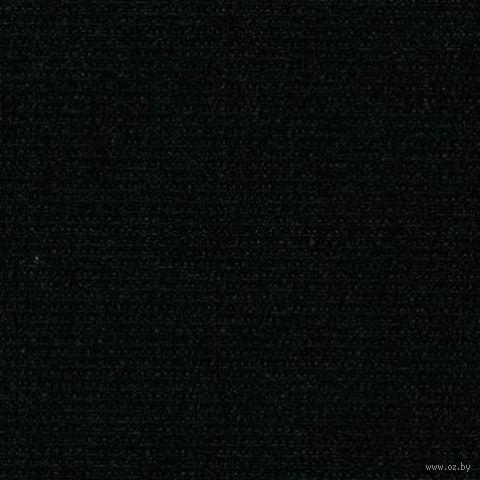 Канва без рисунка Stern-Aida 14 (50х55 см; арт. 3706/720)