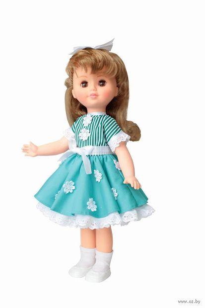 "Кукла ""Наденька"" (арт. 10004) — фото, картинка"