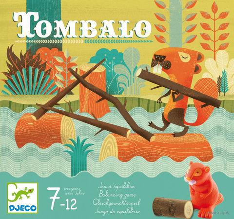 Tombalo — фото, картинка