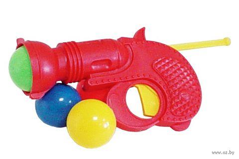 Пистолет (арт. 50006)