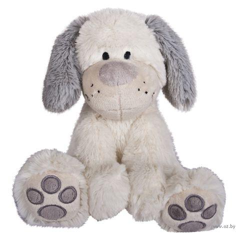 """Мягкая игрушка """"Собака Боб"""" (30 см)"""