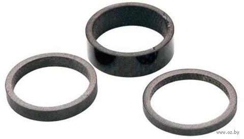 Проставочное кольцо под вынос (2 шт.; 28.6/10 мм) — фото, картинка