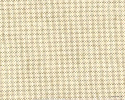 Паспарту (21x30 см; арт. ПУ650) — фото, картинка
