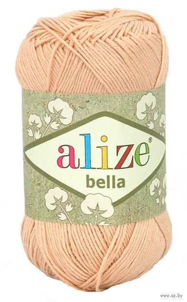 """Пряжа """"ALIZE. Bella №417"""" (50 г; 180 м) — фото, картинка"""