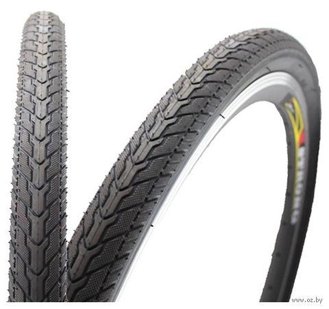 """Покрышка для велосипеда """"R210 Sintra"""" (28"""") — фото, картинка"""