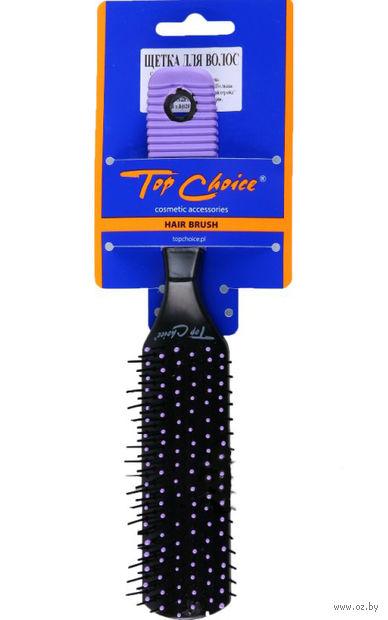Щетка для волос (арт. 2236) — фото, картинка