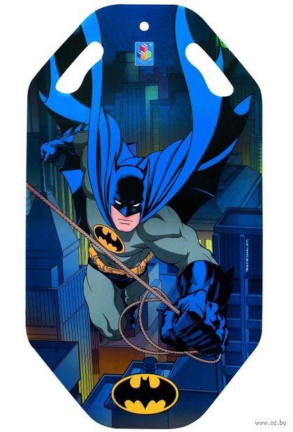"""Ледянка """"Бэтмен"""" (92 см) — фото, картинка"""