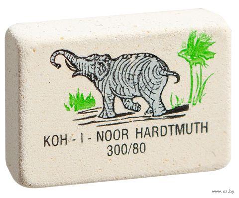 """Ластик """"Elephant 300/80"""" — фото, картинка"""