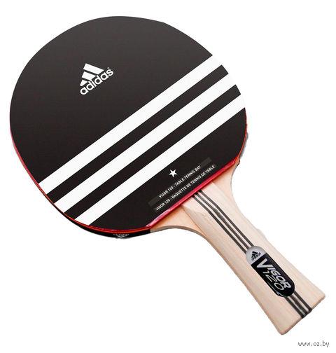 Ракетка для настольного тенниса Vigor 120 AGF-12461 — фото, картинка