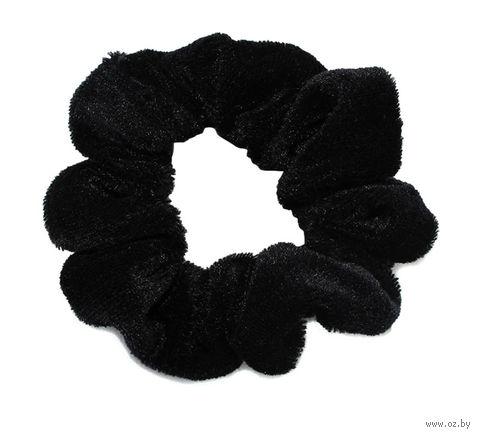 Резинка для волос (арт. 2018) — фото, картинка