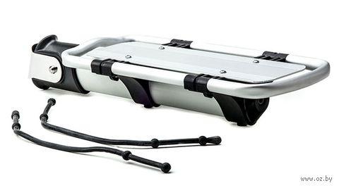 """Багажник """"BR-718A"""" — фото, картинка"""
