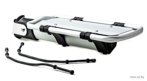 """Багажник для велосипеда """"BR-718A"""" — фото, картинка"""
