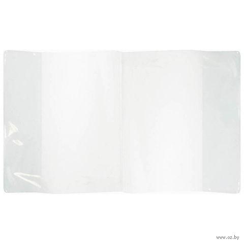 Обложка для дневников (100 мкм; 224х355 мм)