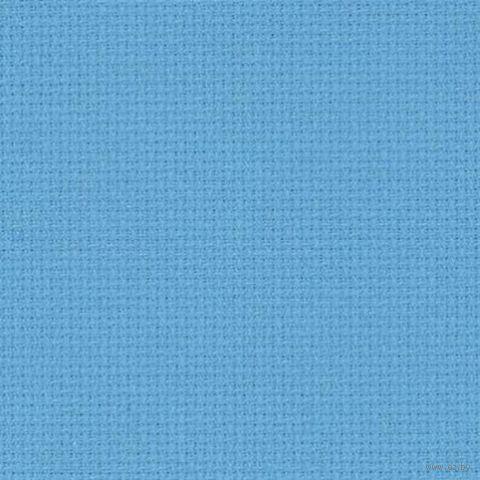 Канва без рисунка Fein-Aida (арт. 3793/503)