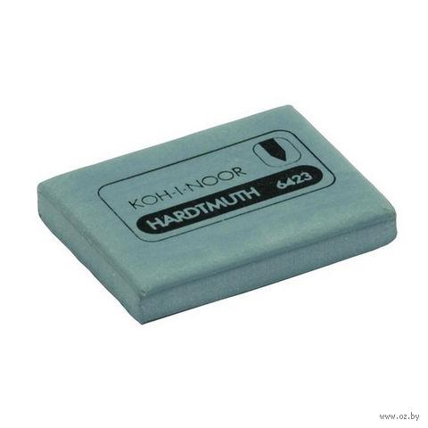 Ластик пластичный для графита (В-6В) 6423
