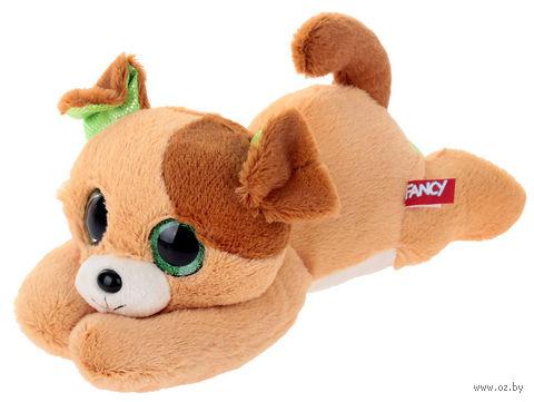 """Мягкая игрушка """"Пес Фенсик"""" (14 см) — фото, картинка"""